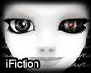 m.. iFiction Cyborg Eyes