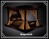 ~MG~ Crimson Bed