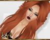 F| Leilani Ginger