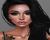 H/AnnaLynne Black