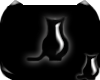 [CS] Latex Cat