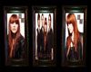 LZZY HALE PICTURES