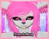 |PandaBue|Bubbles Bundle