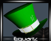 St.Patricks Day Hat v1