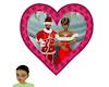 Dynasty 2 Heart