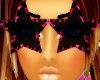 NL2-Pink Star Shades