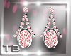 [TB] Pink Diamonds