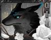 + Dark Inari II +
