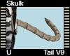 Skulk Tail V9