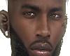 Abu Mesh head