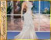 I~Dahliah Gown Manne