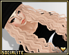 !0h! Libi  |  Blonde