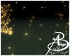 {AB} Starry Night