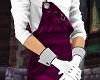 Pierrot Overall