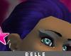 [V4NY] Belle DarkBlue