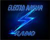 (J) Electro Mayhem Radio