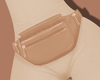 ~A: Waist Bag
