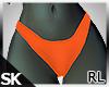 Neon Bikini Bottom OR RL