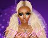 Lnowles Blonde