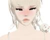 porcelain skin 01