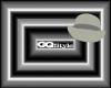 IDivinityCL men grey hat