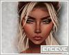 ENC. Angelababy FAIR