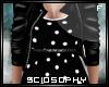 \S/ Retro+Jacket [B]