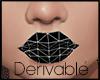 AE/HELEN h lipstick dev