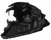 [CI] Skull Throne