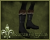 "~OA~ """"  Boots Bl"