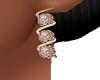 Bari Earrings
