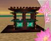 [Arz]Beach Stand