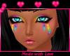 <3 Crying Rainbows? 2 <3