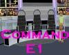 command e1