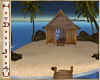 ~H~Tiki Island