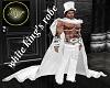 white king's robe