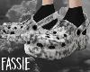Crocs F