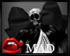 MaD Dark Bow