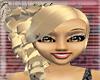 CHIYUU Blond V2