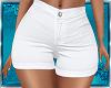 White Short RLL