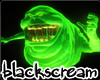 slime ghost avatar