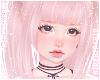 F. Barbie Pinku
