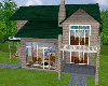 OldFashion Lake House