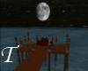 Romantic Dinner2