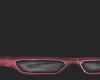 YG Sunglasses-