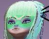 Lin Hair F V3