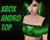 Xbox Andro Top