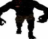 Blk Death Giant