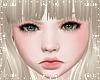 --Sweetie-- ENNIS Head