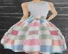 The 50s / Dress 117